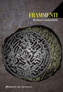 FRAMMENTI - Copertina per Isbn