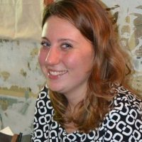 Isabella Gavazzi