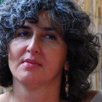 BARBARA GARLASCHELLI-5-foto Gigi Corsini