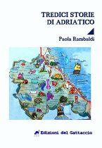 L-Tredici storie adriatico