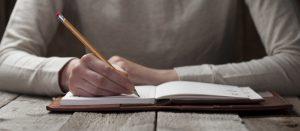 corso di scrittura creativa per docenti