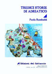 1 - Adriatico - COPERTINA