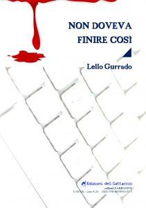 1 - Ndfc - COPERTINA-ebook