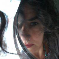Emanuela Scuccato