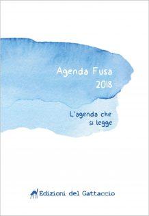 Agenda Fusa 2018 - Copertina-2
