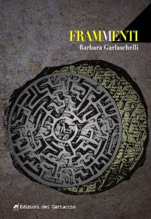 FRAMMENTI - Prima