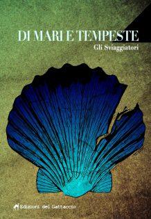 DI MARI E TEMPESTE - copertina per sito