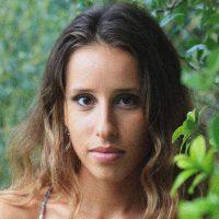 T-Anna Bonatti