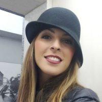 T-Martina Pellegrini