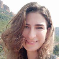 T-Sara Mandelli