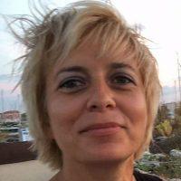 T-Valeria Cudini
