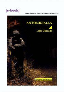 ANTOLOGIALLA-Copertina-per-sito-218x315