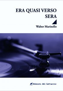 ERA-QUASI-VERSO-SERA-Cover-218x315