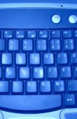 SE-Tastatur