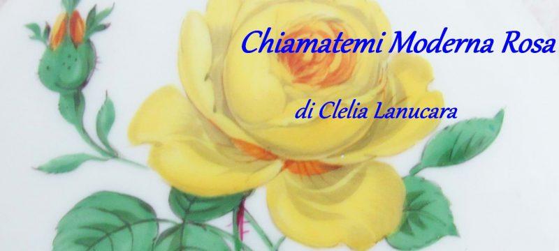 Box-in-Home-CHIAMATEMI MODERNA ROSA