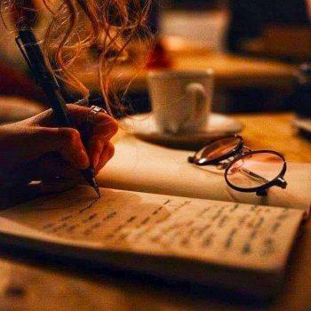 AA - Scrittura creativa avanzato