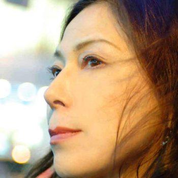 GIAPPONE - Natsuo Kirino